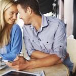 Savner du kærlighed i dit parforhold?
