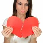 Er dit hjerte knust af utroskab?