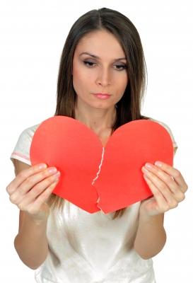 hvordan man stoler igen efter dating en narcissist speed dating begivenheder buffalo ny